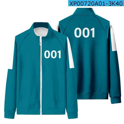 SKU-01-001.jpg