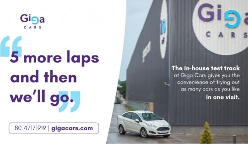 Giga-Cars-Car-Test-Drive.png