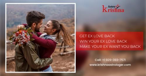 Lost-Love-Back-Specialist-in-New-York---Krishnaastrologer.com.jpg